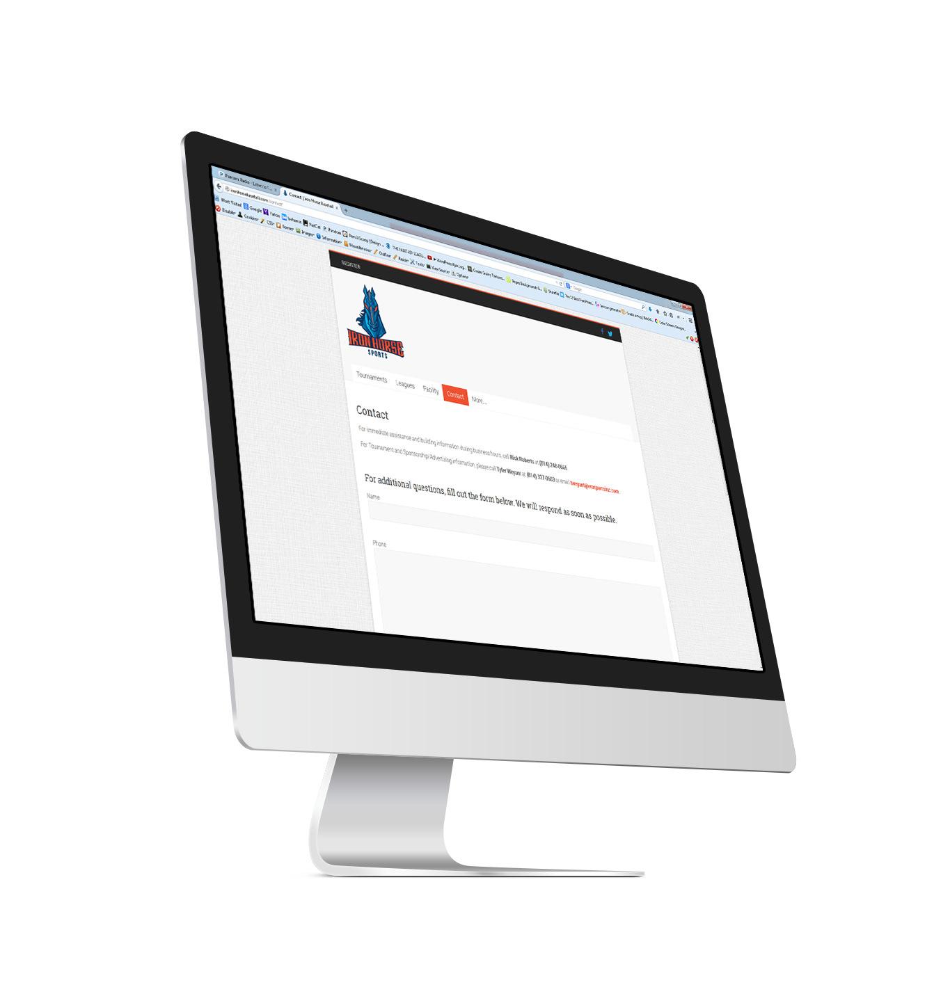 Senior Ux Designer Resume Ebook Database