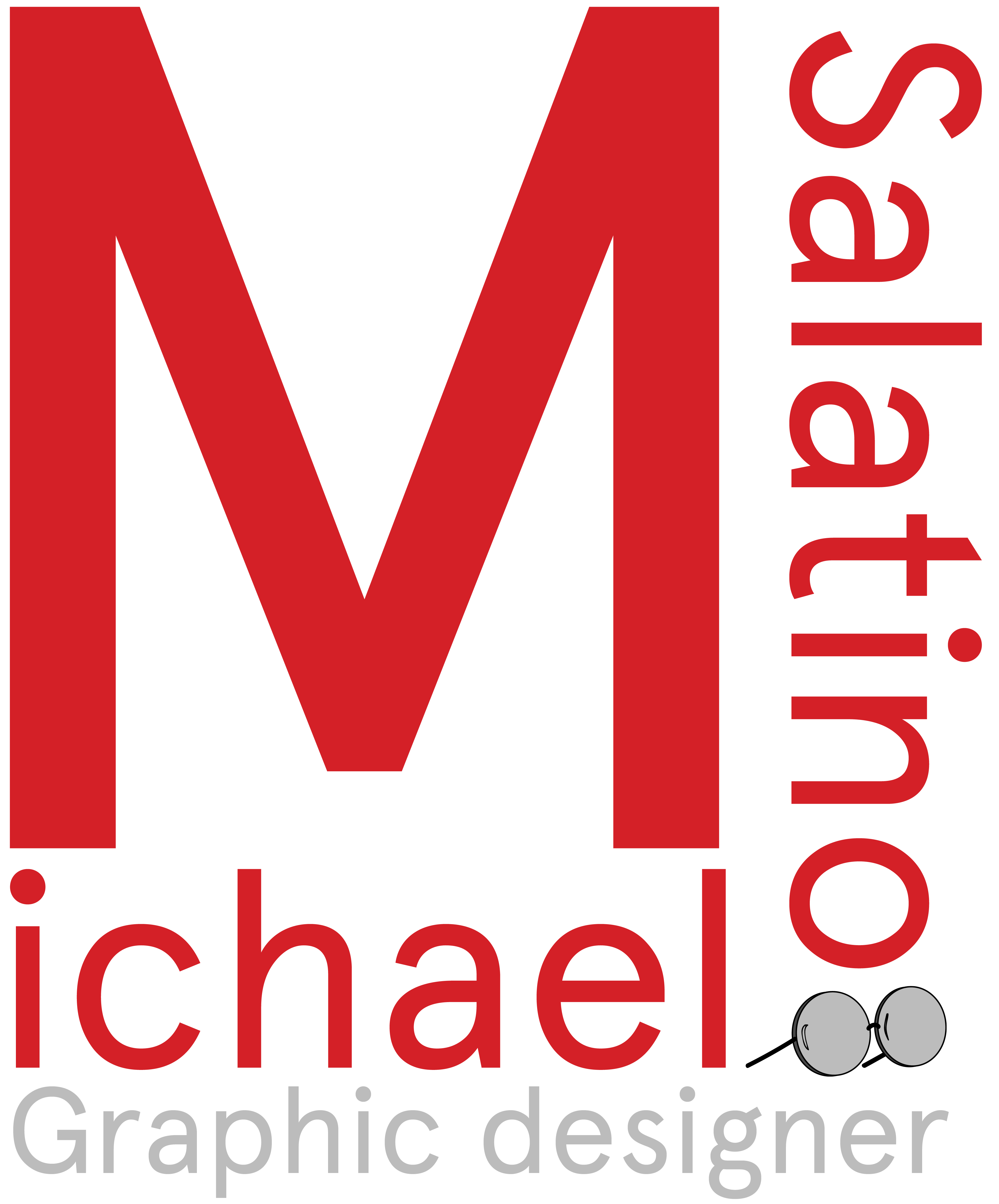 Michael Salatino