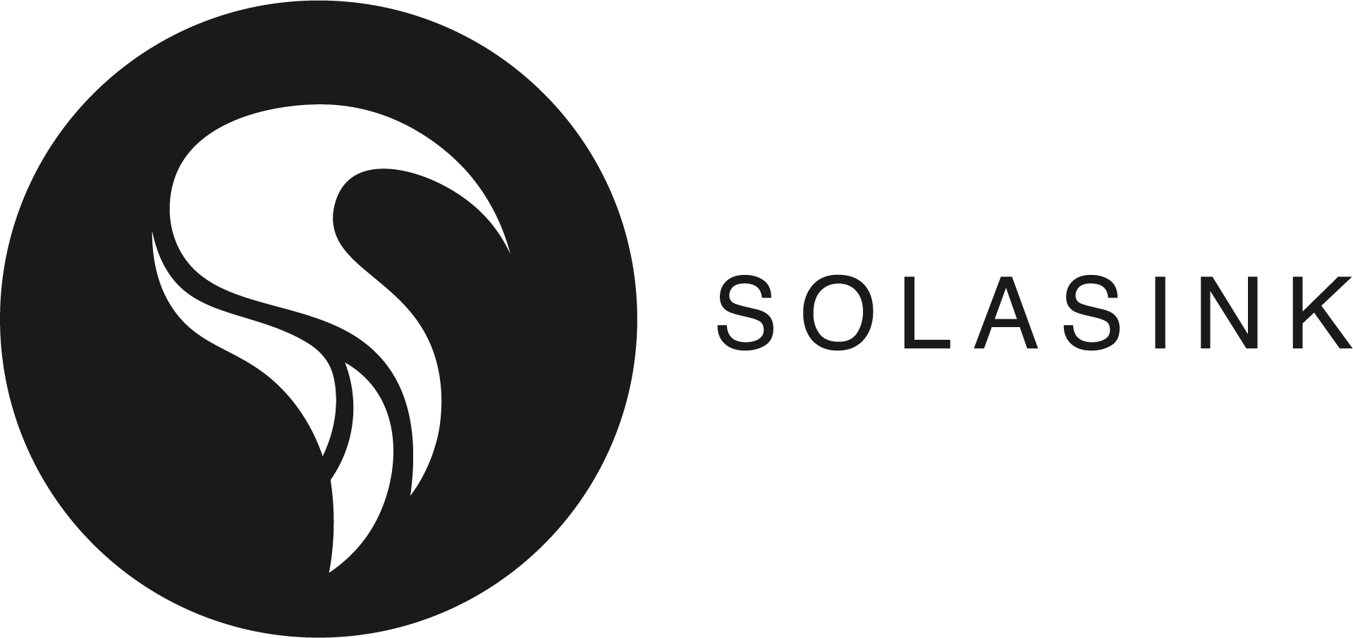 SOLASINK