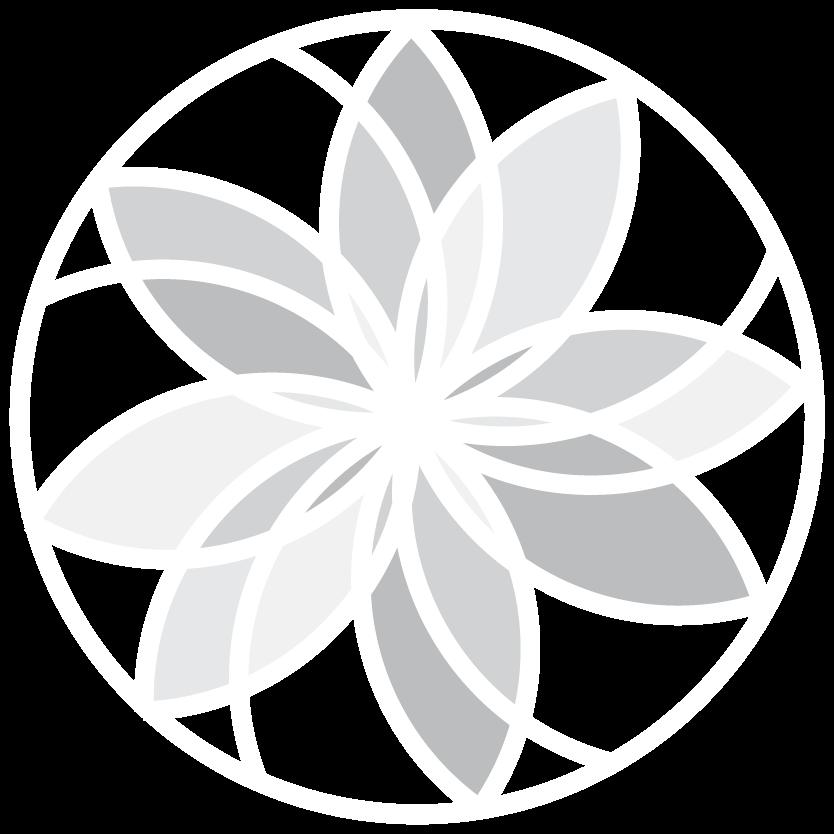 Mary Anderson Graphic Design Logo