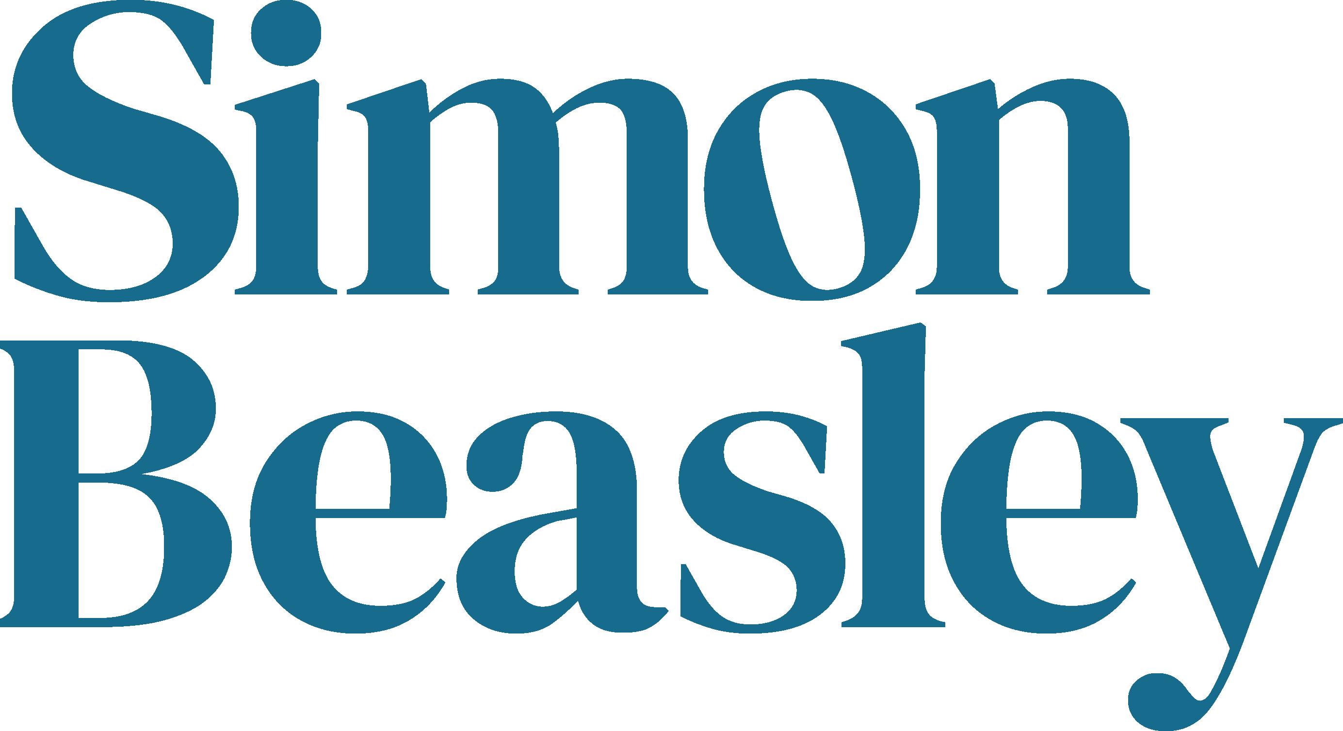 Simon Beasley