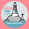 CLEAR THE FOG