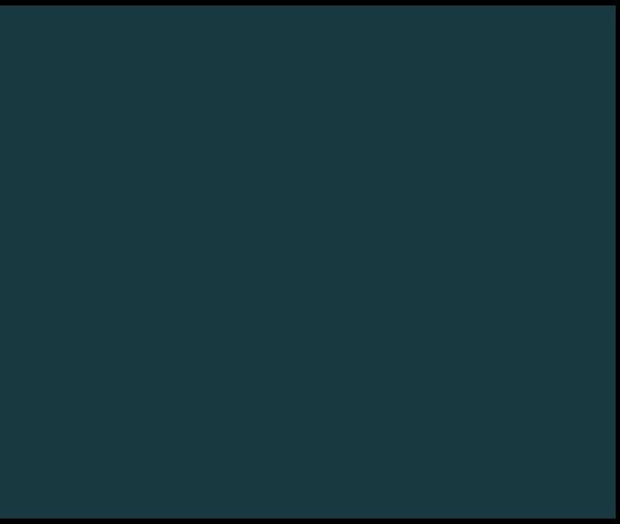 studio Wartenbergh