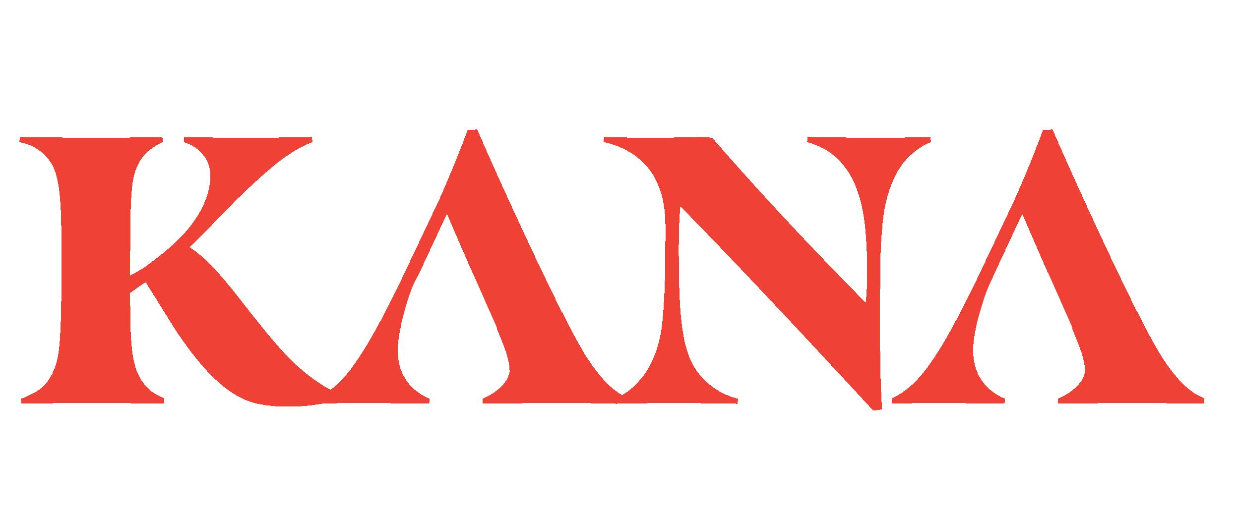 Kana Onishi