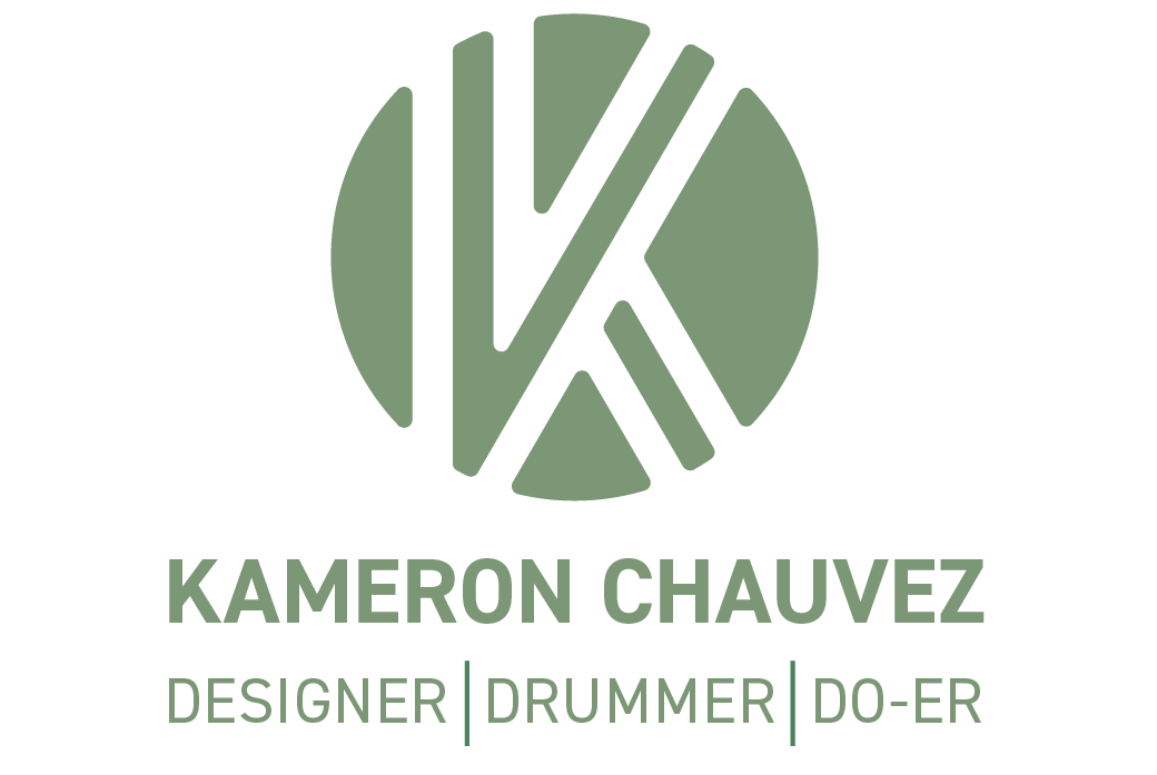 Kameron Chauvez