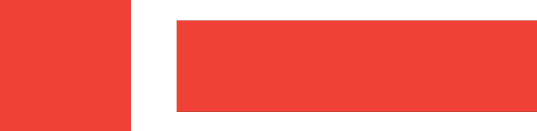 Alexandre CAILLÉ