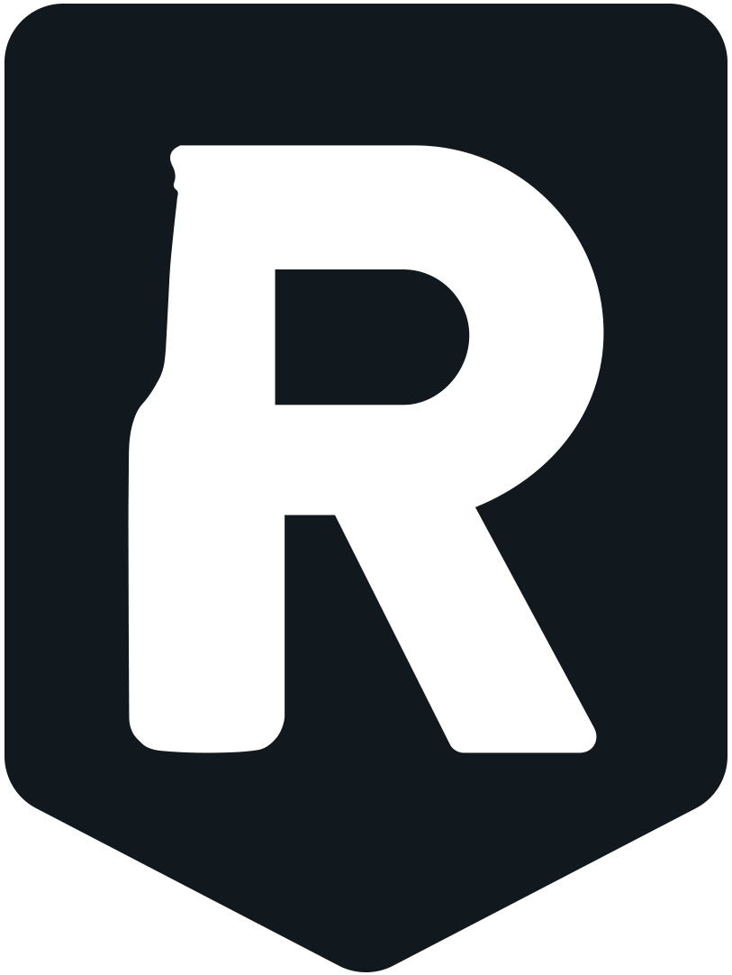 Reimlager