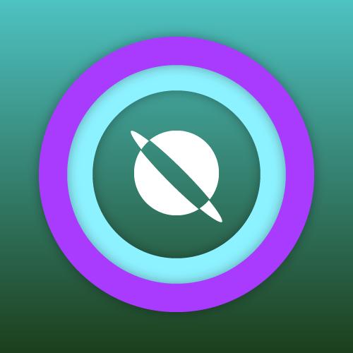 Nurecas - Wikify - A Plugin for Adobe XD
