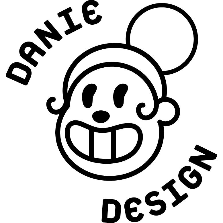 Danie Design