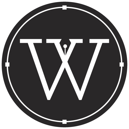 whitney does design