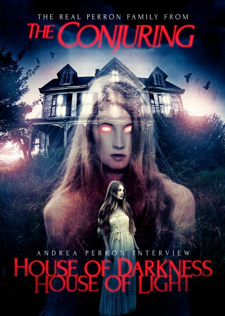 josh walker house of darkness house of light