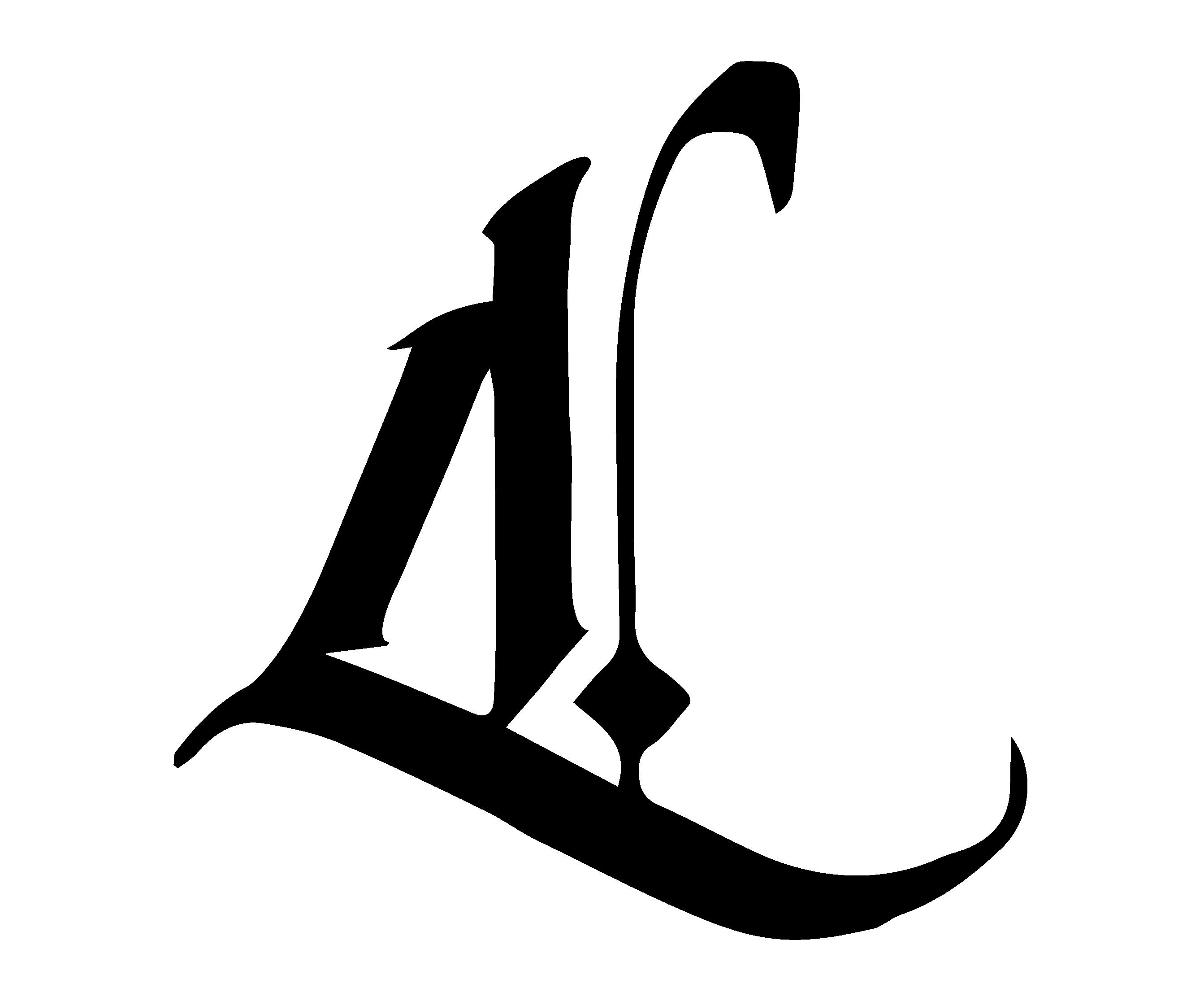 Letterhythm