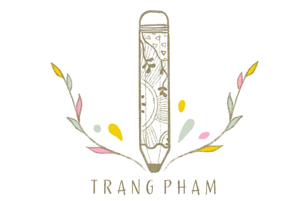 Trang Pham
