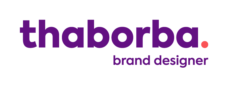Tha Borba Brand Designer