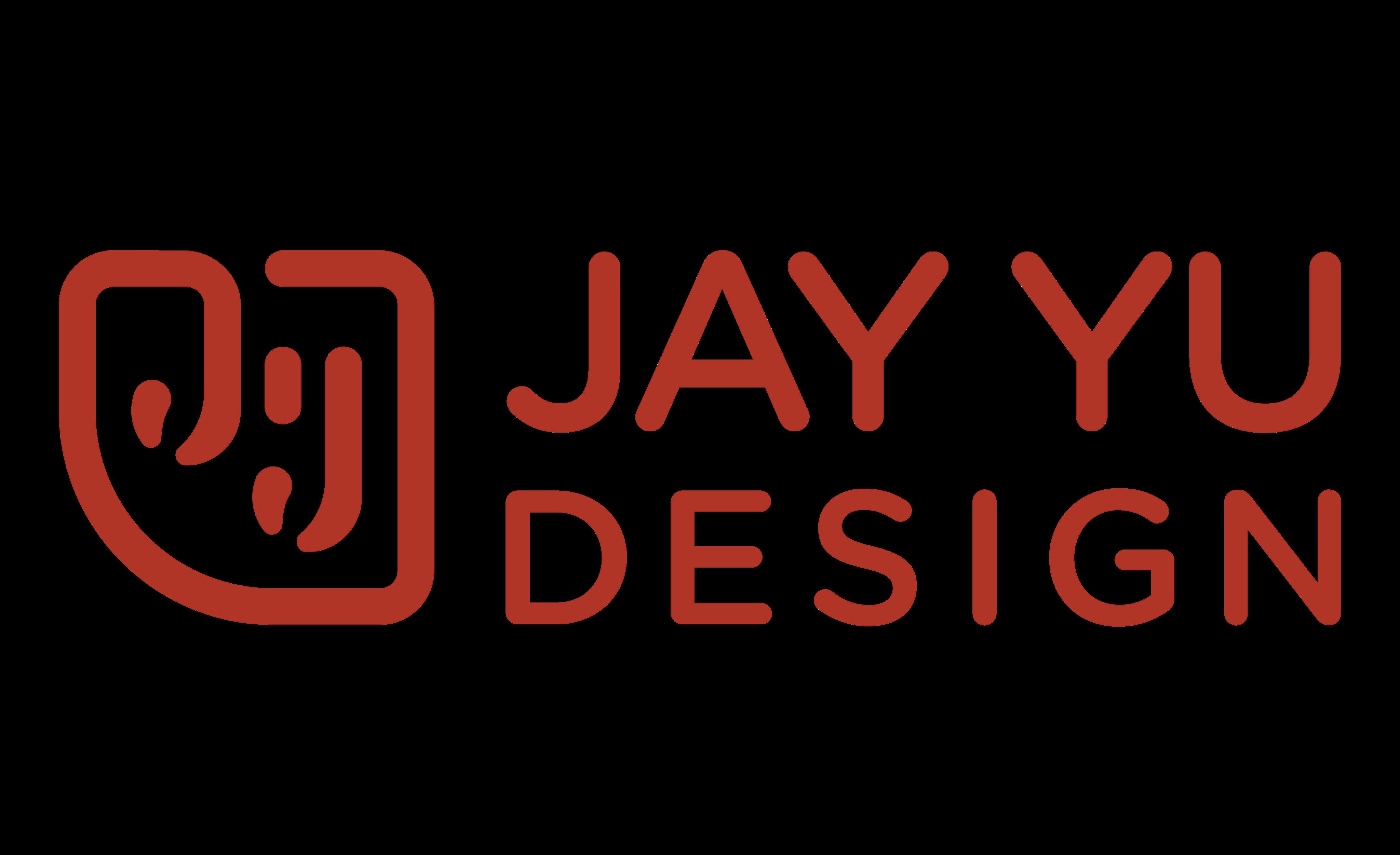 Jay Yu Design