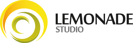 Lemonade Studio