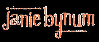 Janie Bynum