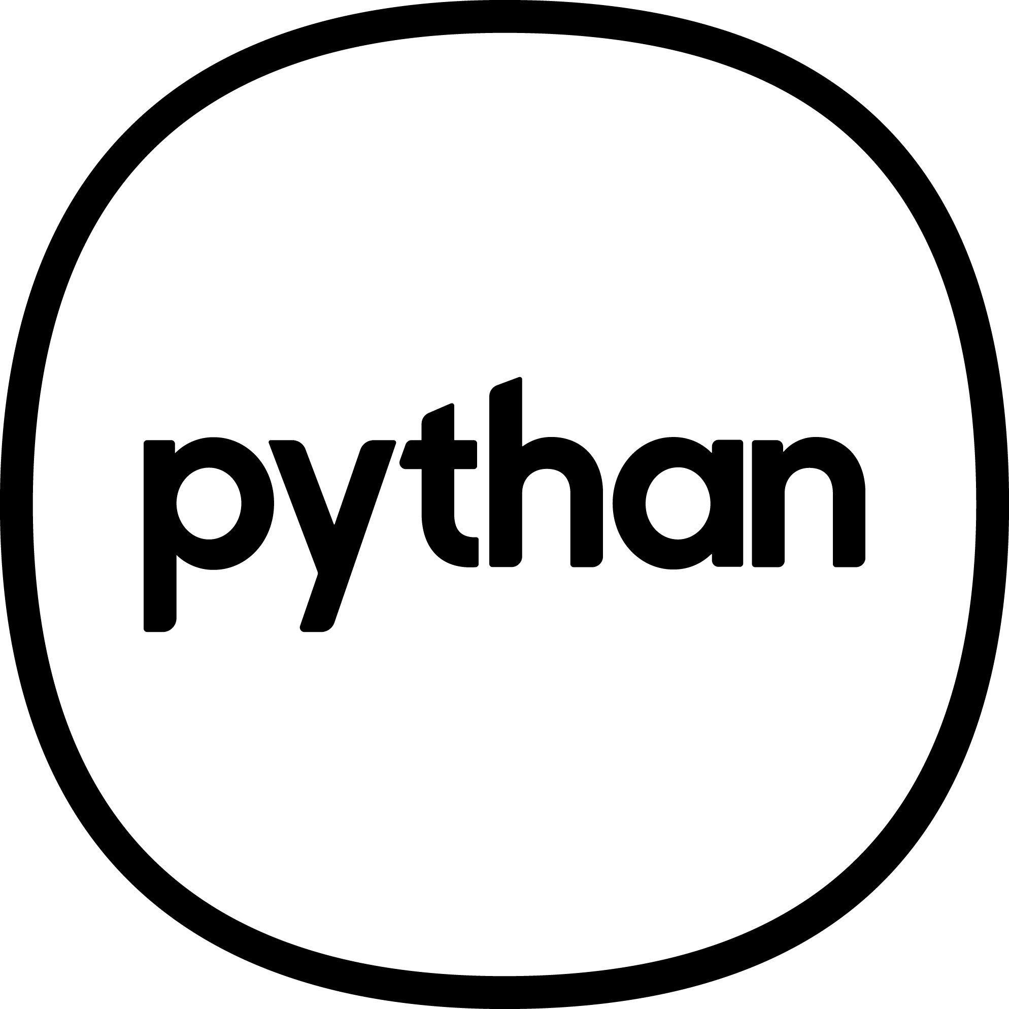 Pythan  |  Content Marketing and Information Design Studio