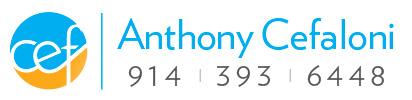 anthony cefaloni - 914.393.6448