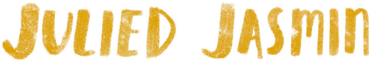 Julied Mustard