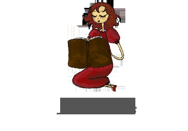 Dibulibud de Ana Mesas