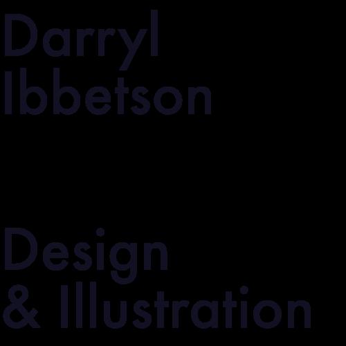 Darryl Ibbetson