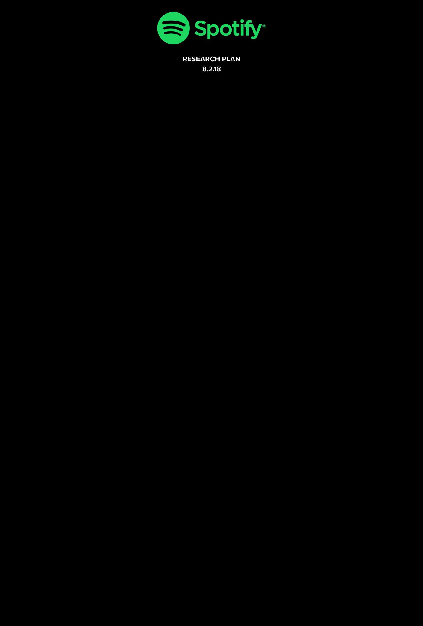 Thea Chard - Spotify Jukebox