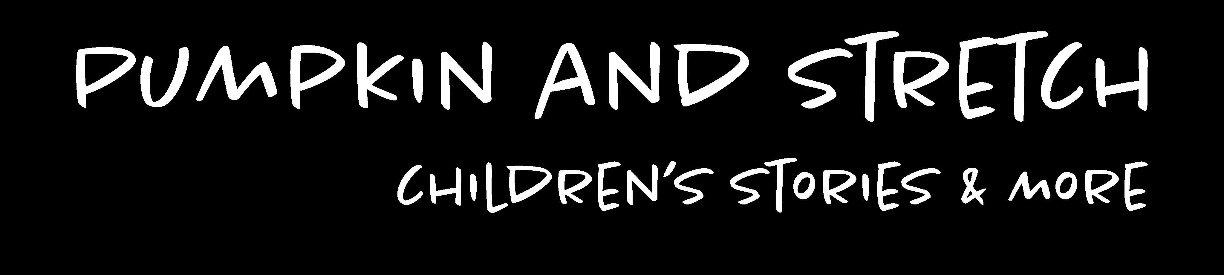 children's stories & more