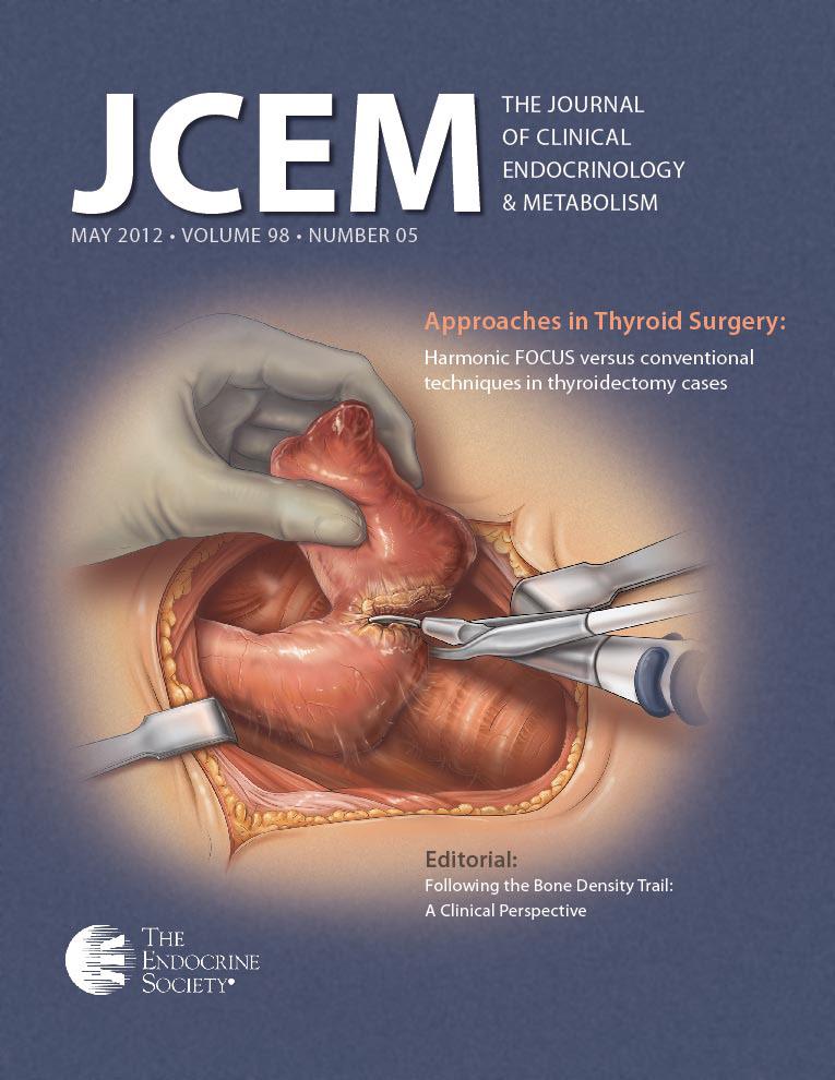 Julie Pasini | Portfolio - MEDICAL ILLUSTRATION: Thyroid Lobectomy