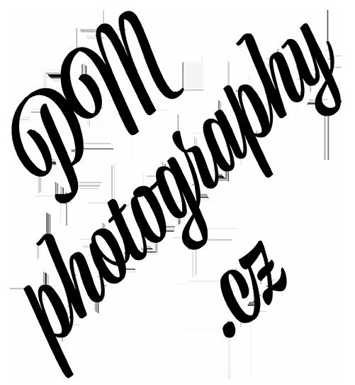 PMPhotography.cz