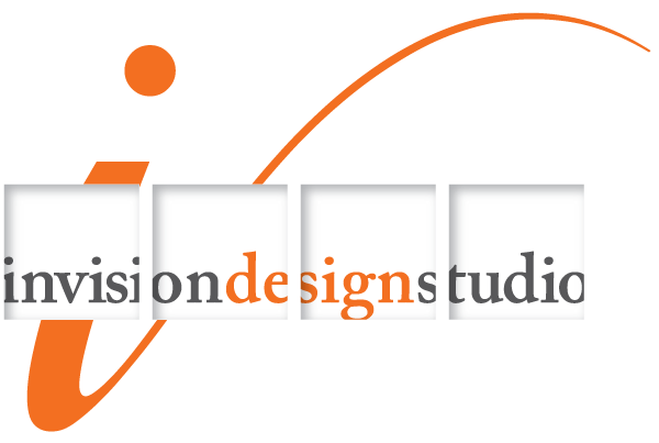 Invision Design Studio