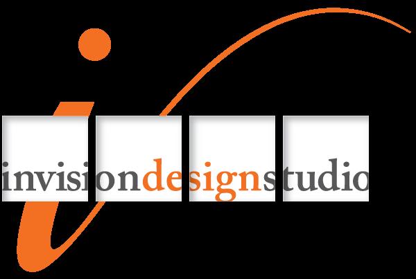 Invision Design Studio