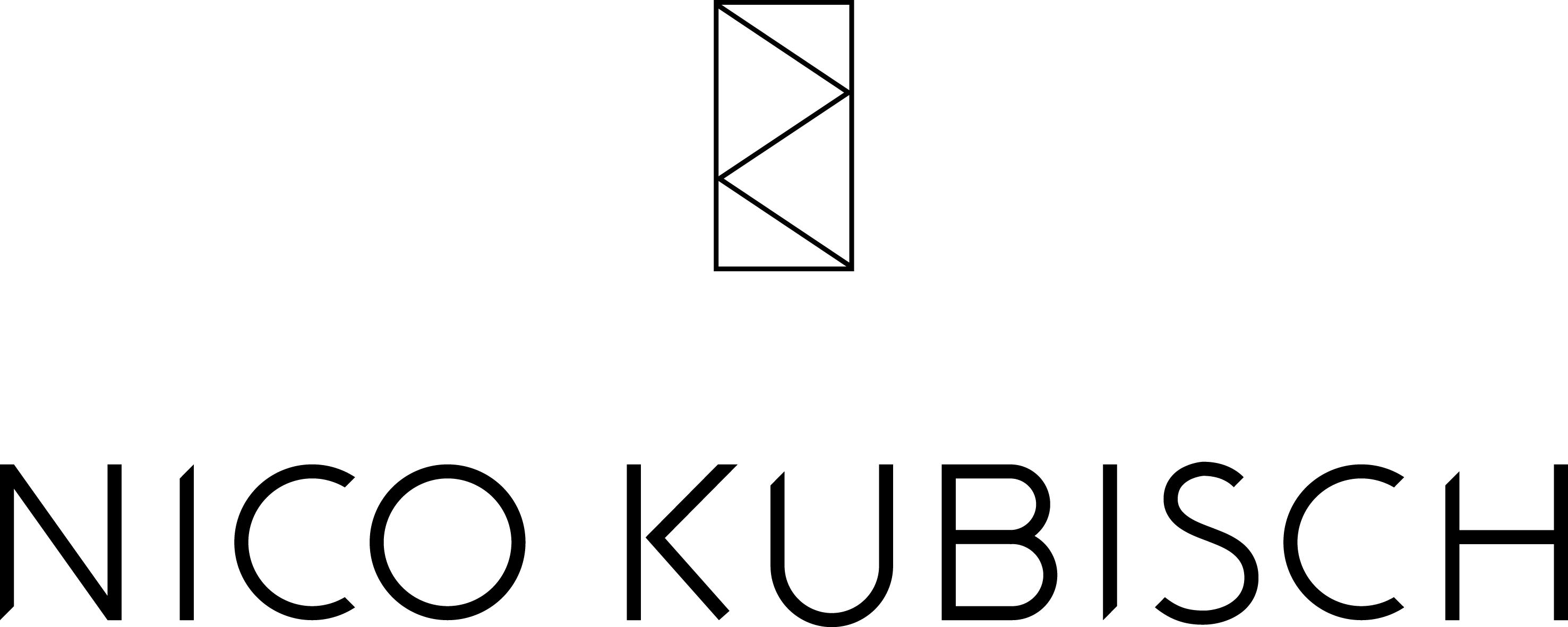 NICO KUBISCH