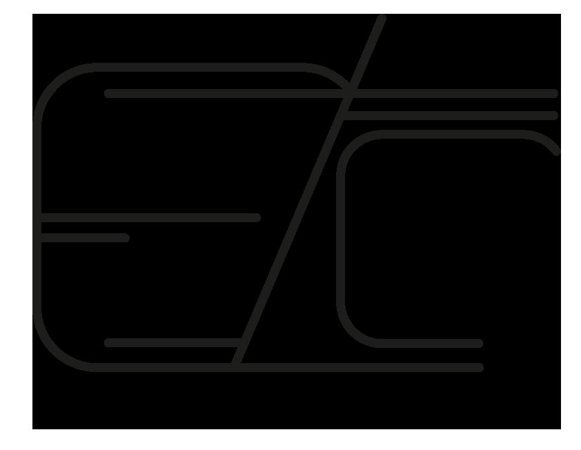 elli designer logo