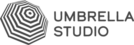 UMBRELLA STUDIO