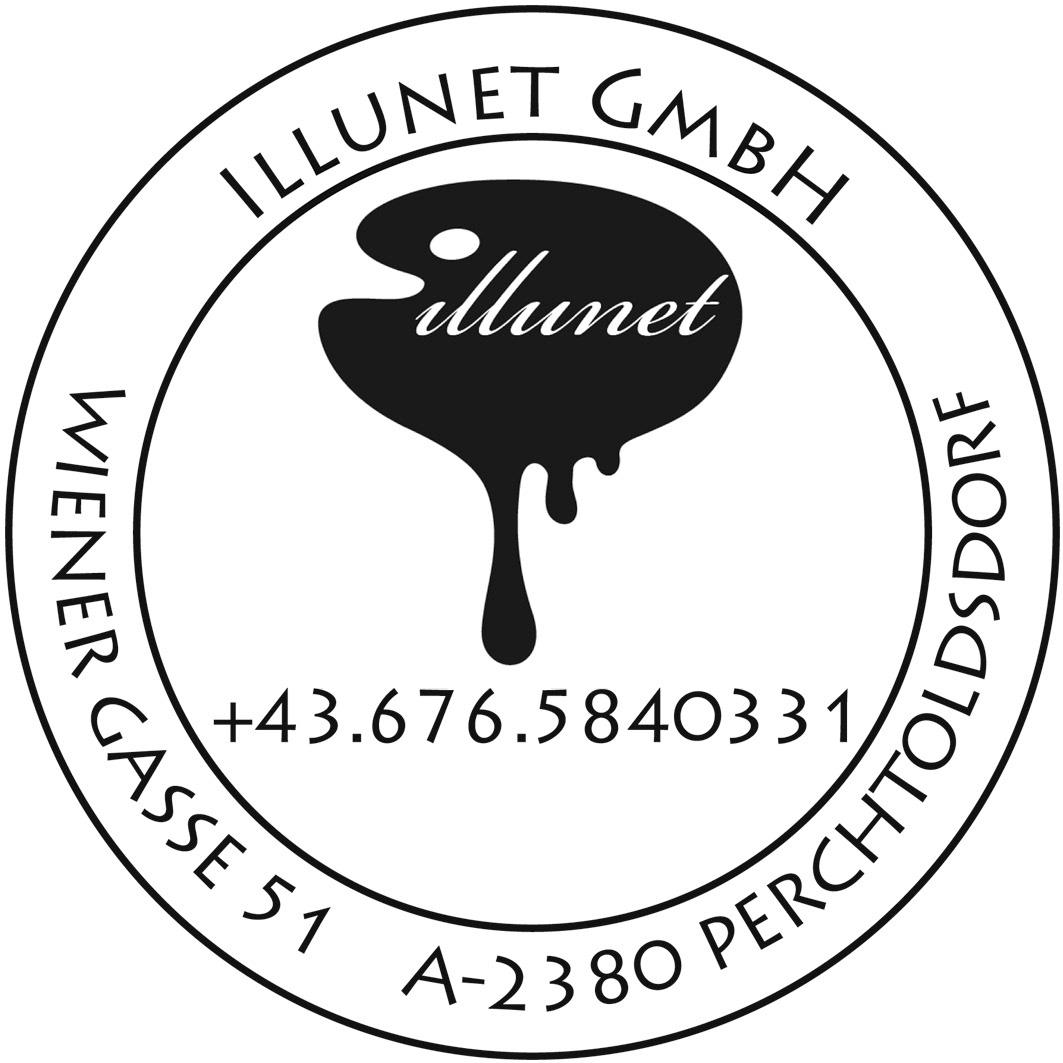 Illunet.com