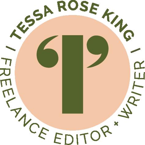 Tessa King