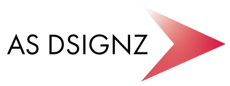 Alberto Silva - AS DSIGNZ, LLC -Marketing & Advertising with a touch Creative Graphic Design principles!