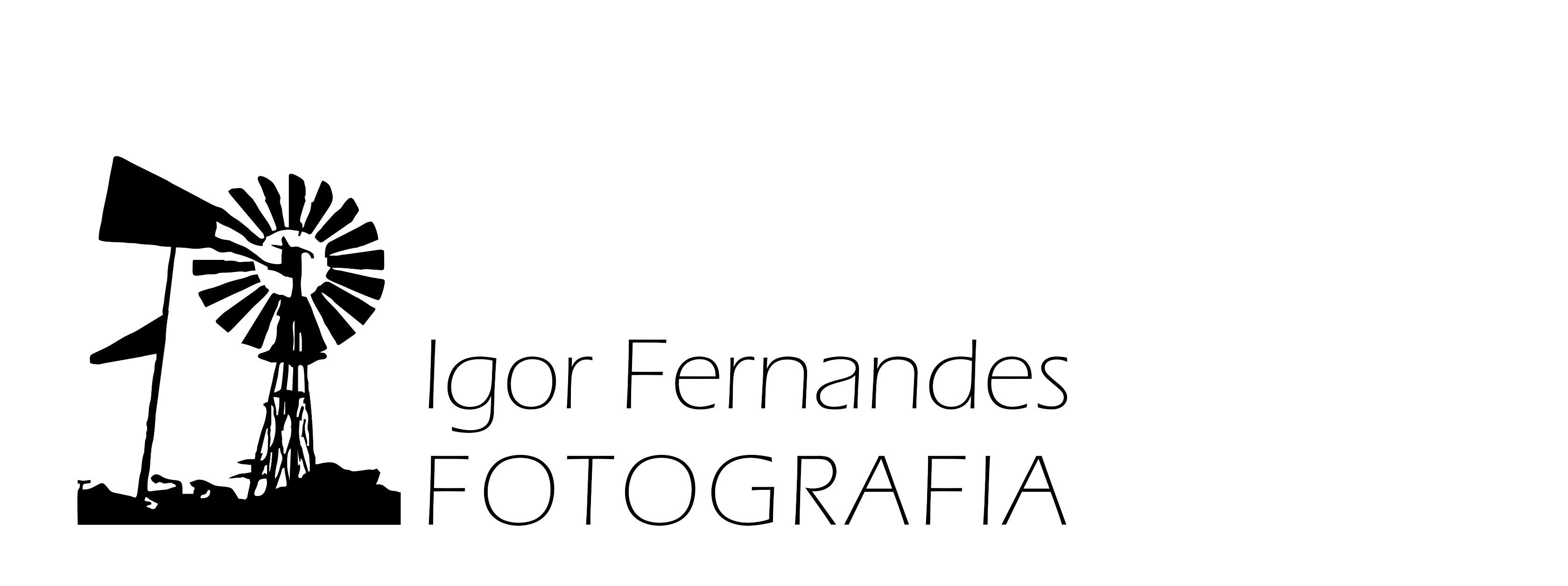 Igor Fernandes Fotografia
