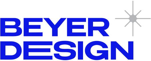 Beyer Design