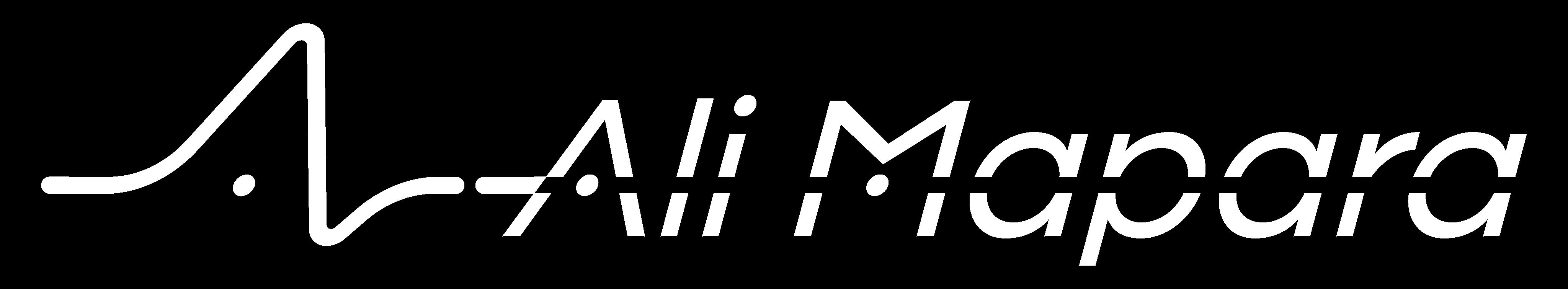 Ali Mapara