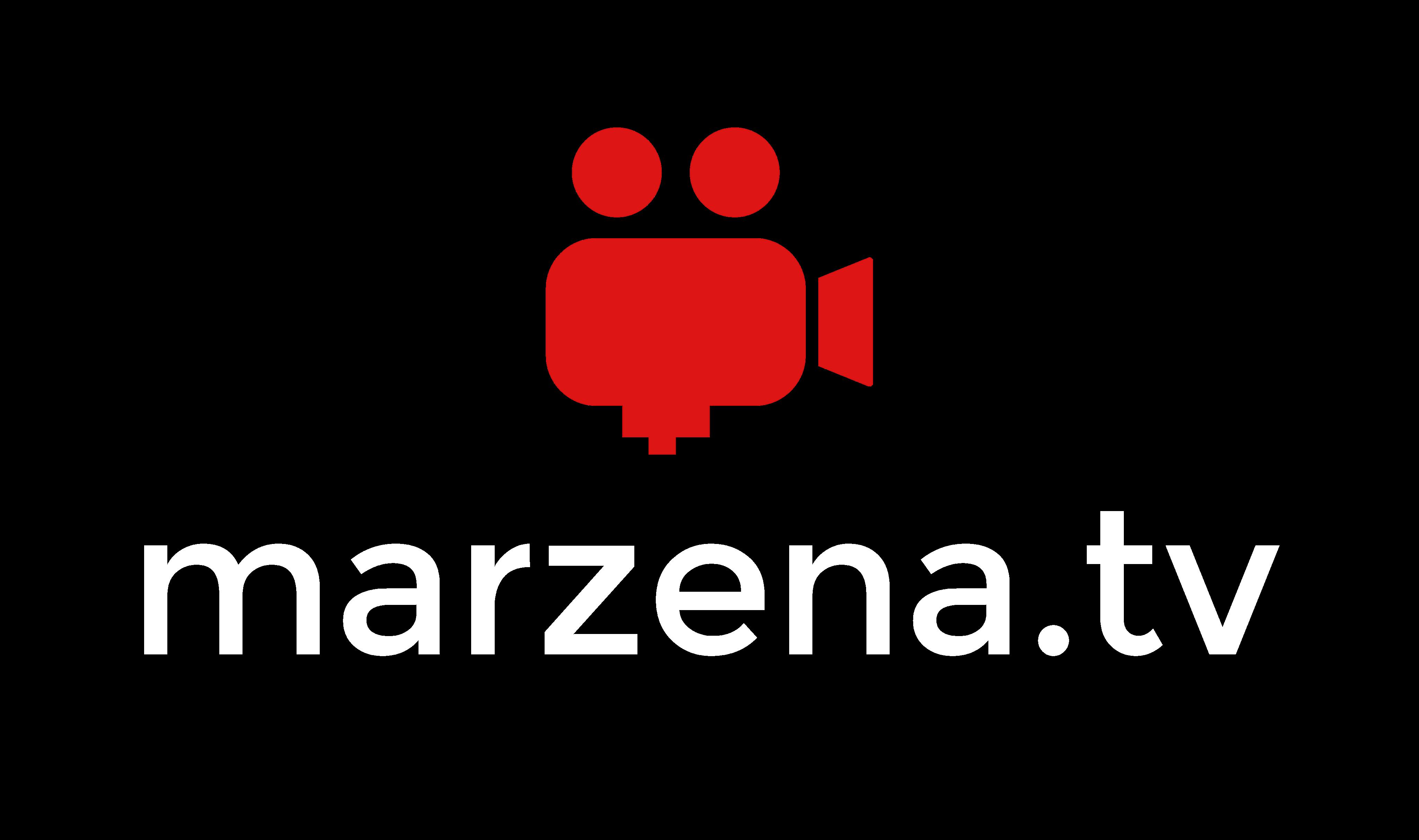Marzena Walicka