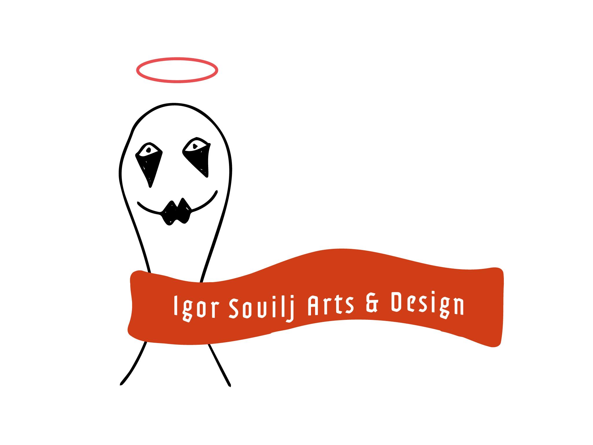 Igor Sovilj