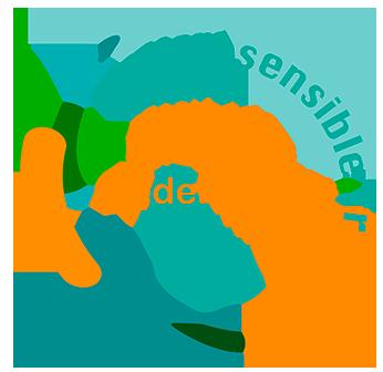 Matière Sensible - Feldenkrais