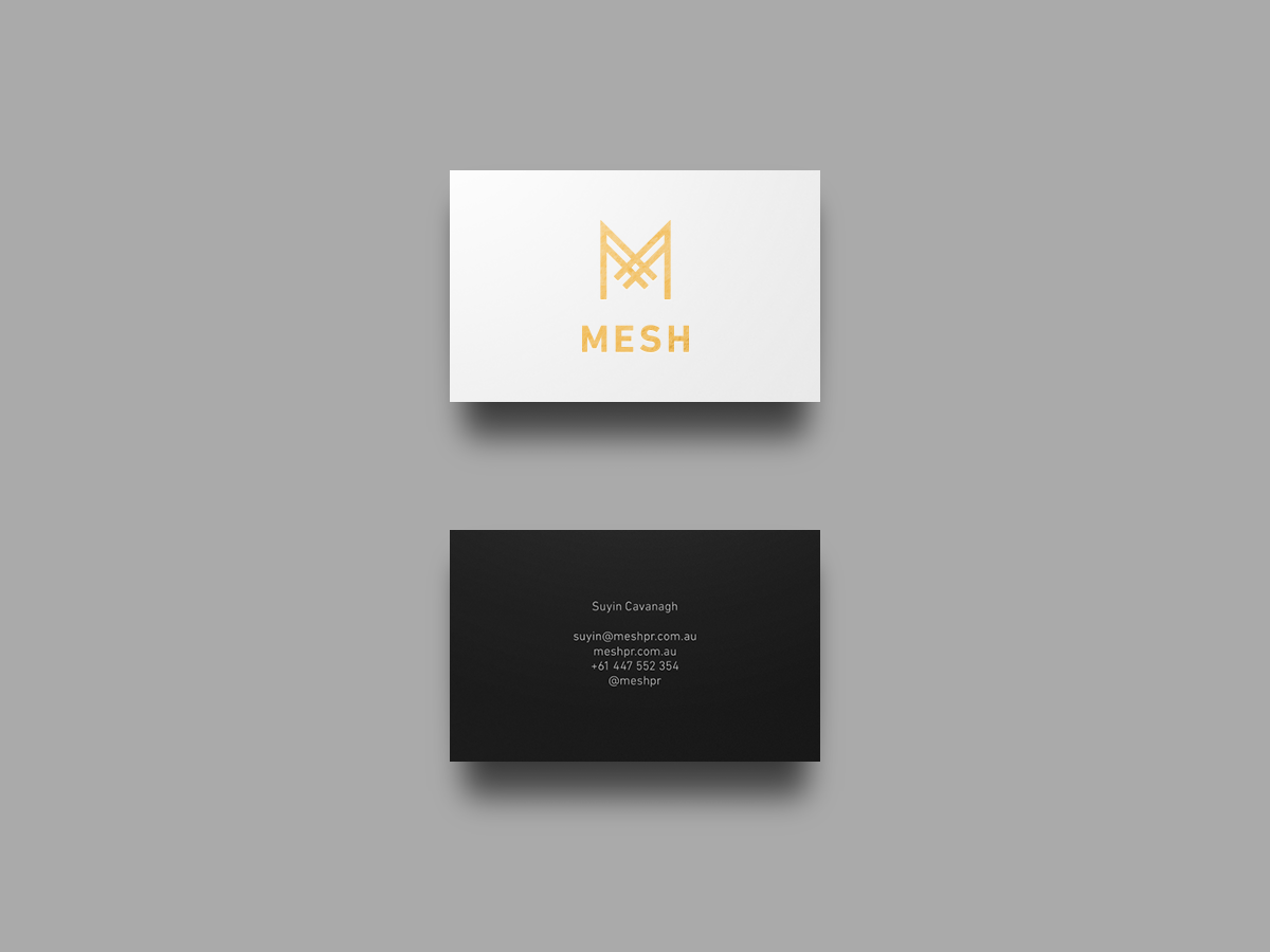 Business Cards Printing Sydney Images - Card Design And Card Template
