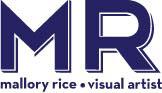 Mallory Rice