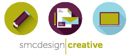 smcdesign creative