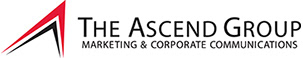 The Ascend Group, Inc.