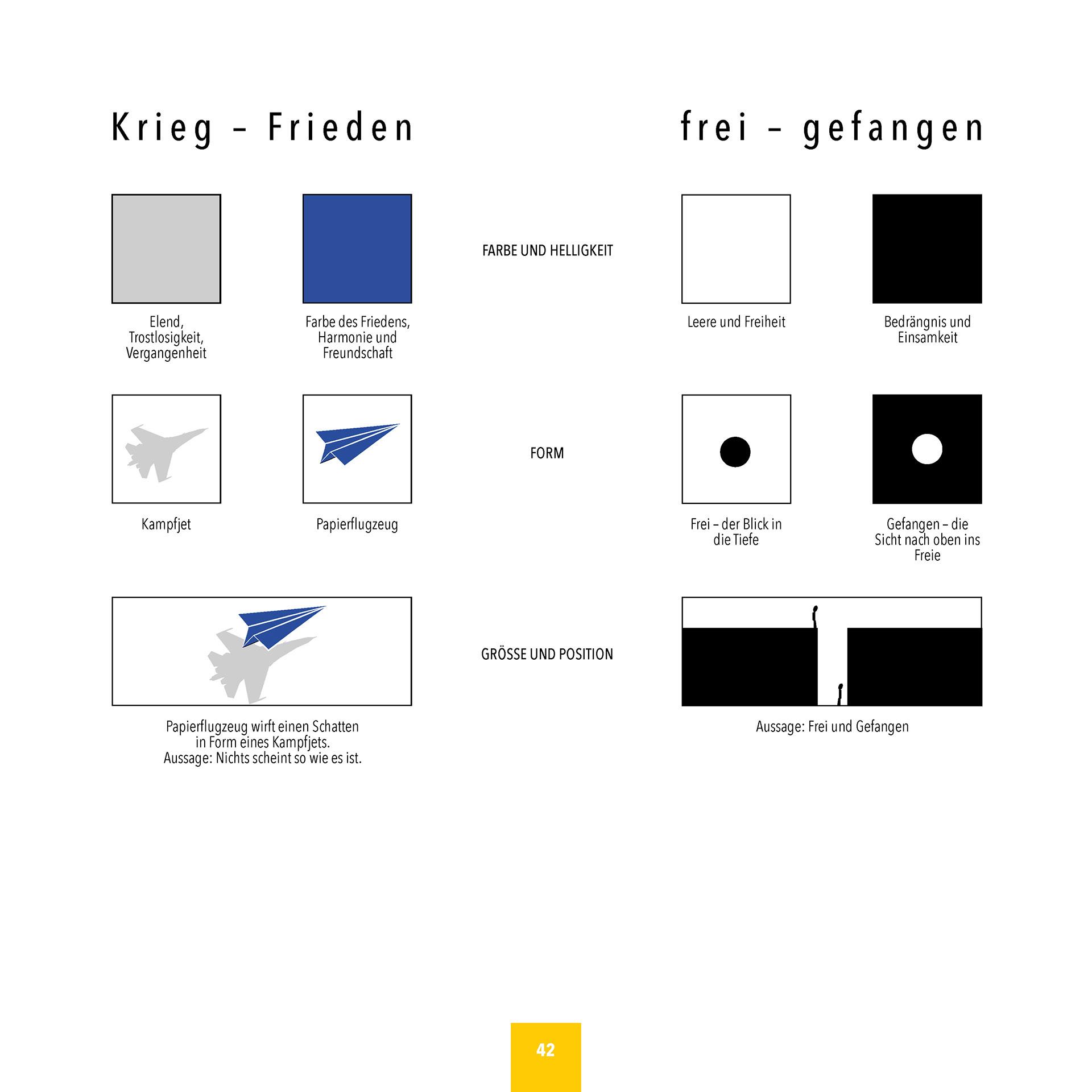 Groß Farbe Nach Anzahl Der Ausdrucke Frei Zeitgenössisch - Beispiel ...