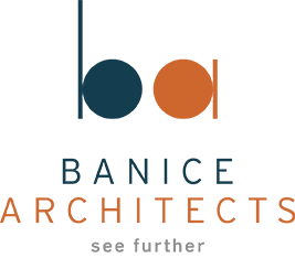 Banice Bogdan